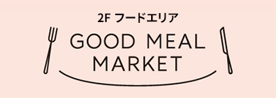 GOOD MEAL MARKET