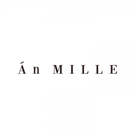 An MILLE