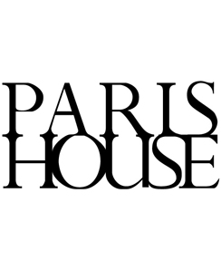 PARIS HOUSE