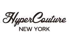 HYPER COUTURE NEW YORK